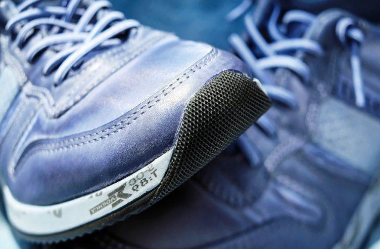סולייה של נעל